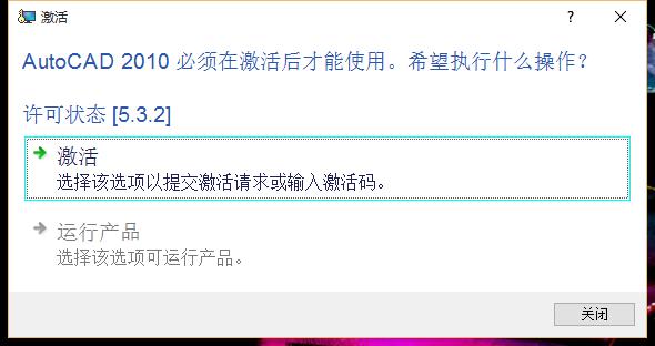 QQ图片20151218110750