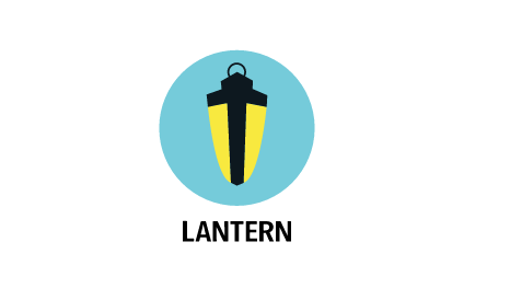 Lantern官方