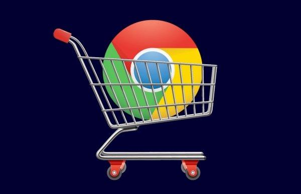 Google-Chrome-Payment-Request-API