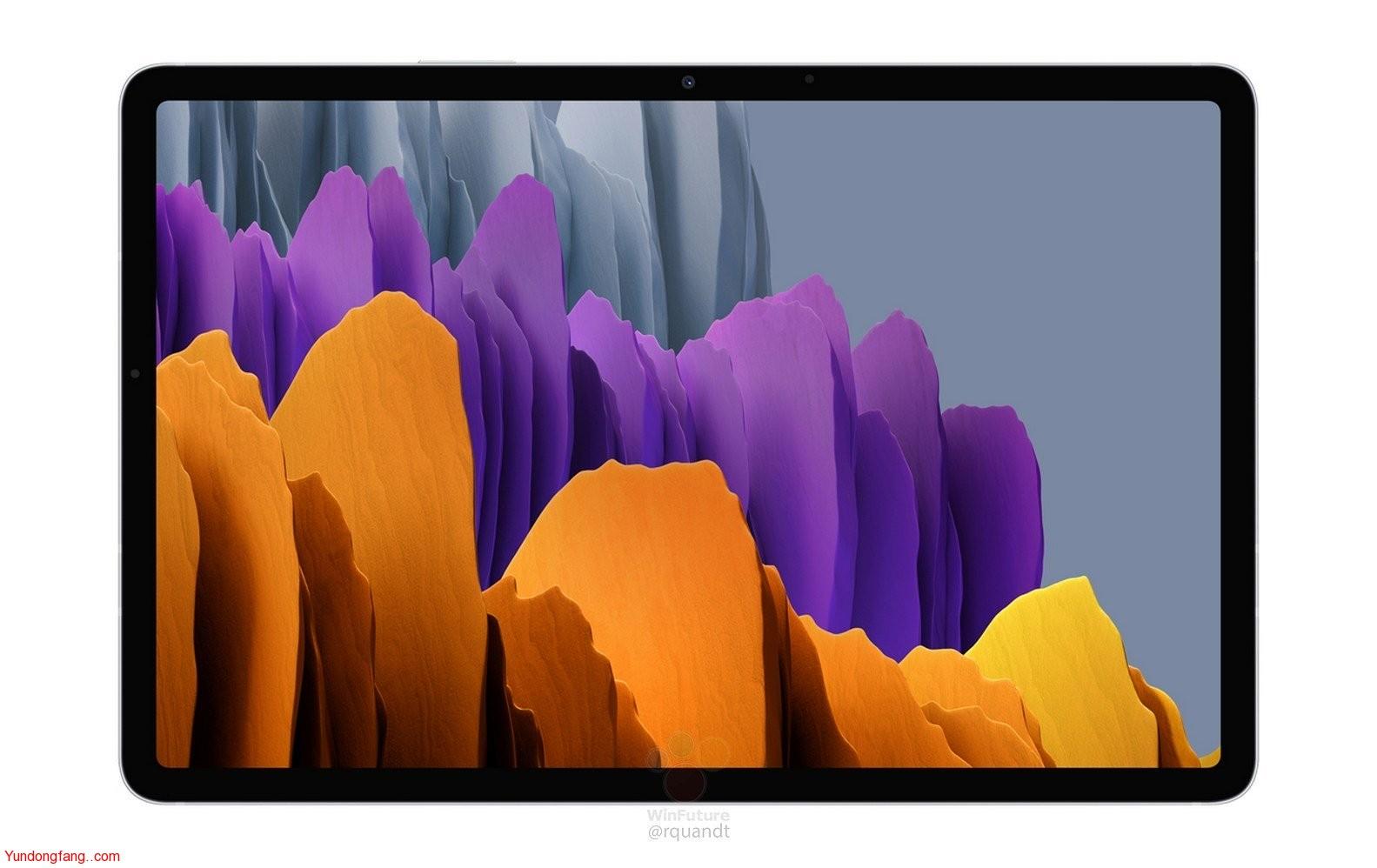 Samsung-Galaxy-Tab-S7-1595762273-0-0