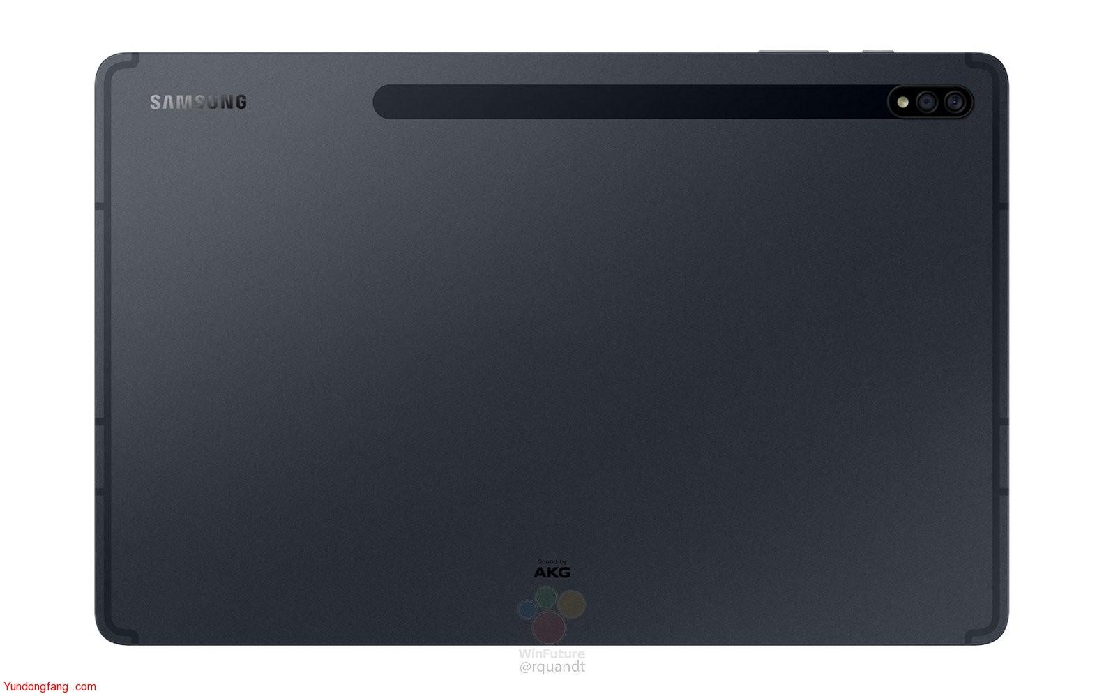 Samsung-Galaxy-Tab-S7-2