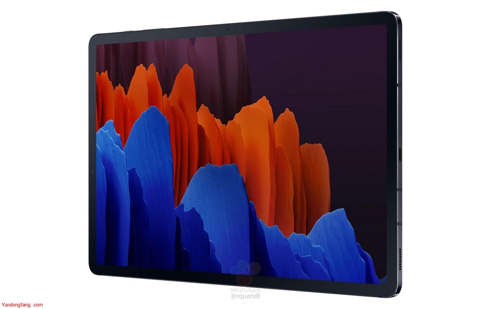 Samsung-Galaxy-Tab-S7-3