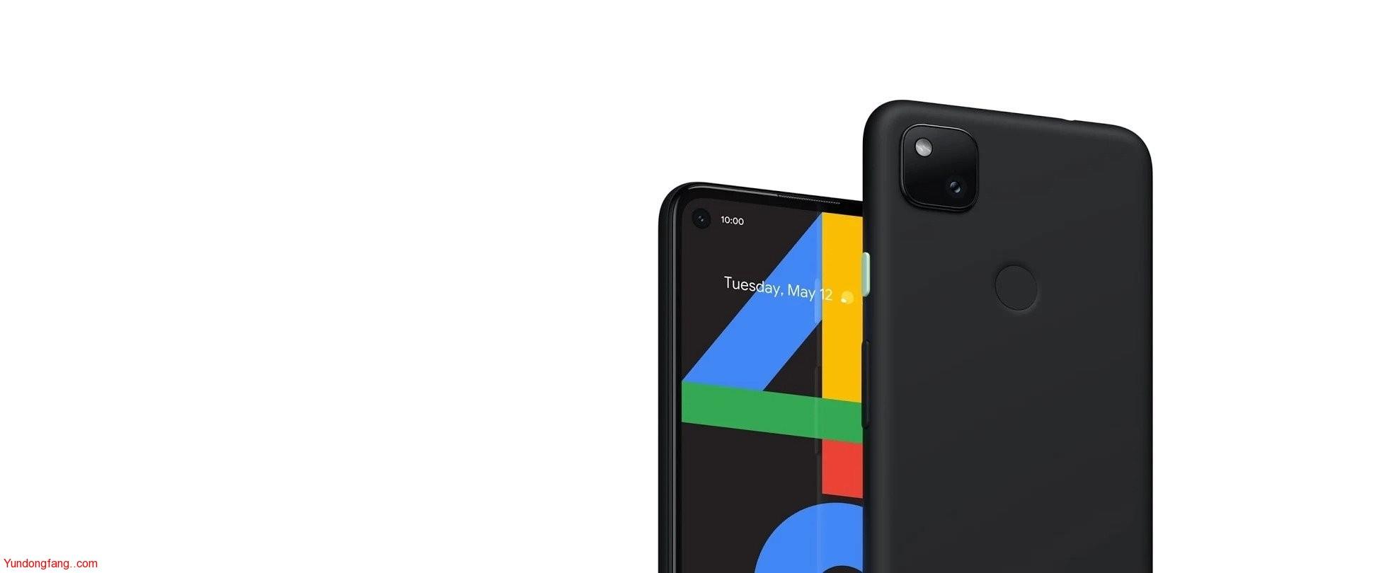 pixel_4a_google_store-1