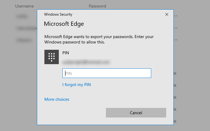 import-or-export-saved-passwords-from-microsoft-edge-1