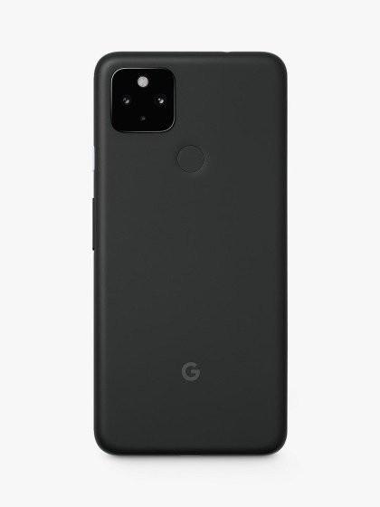Google-Pixel-4a-5G-1600937637-0-11