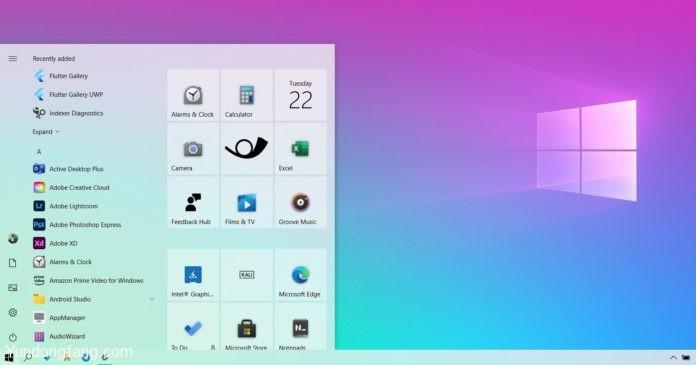 Windows-10-20H2-unlocked-features-696x365-1
