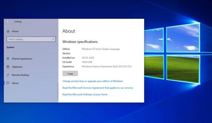 Windows-10-September-2020-update-696x405-1