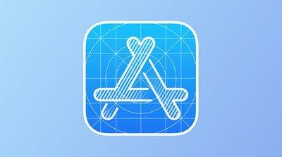 apple-developer-banner-1