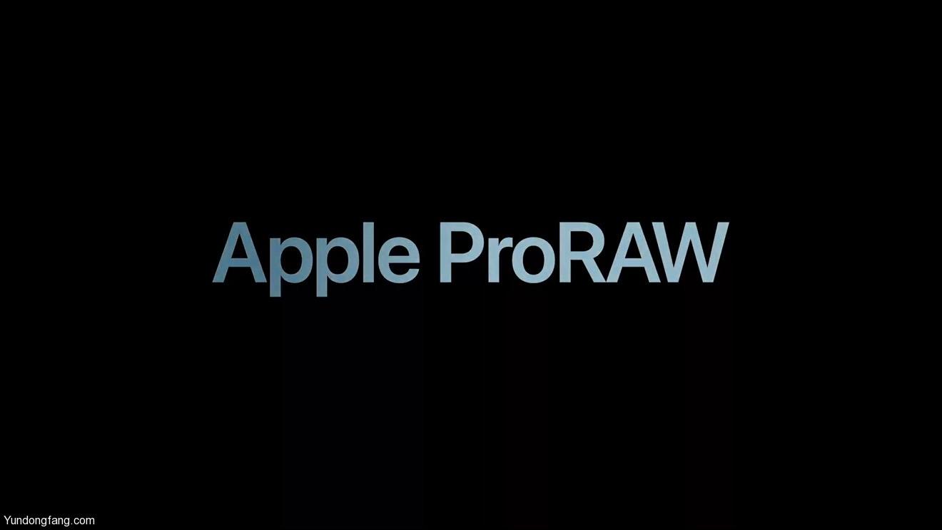 38215-72465-Apple-Event-October-13-55-53-screenshot-xl