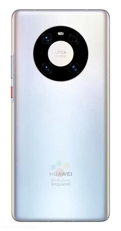 Huawei-Mate-40-Pro-1602925269-0-11