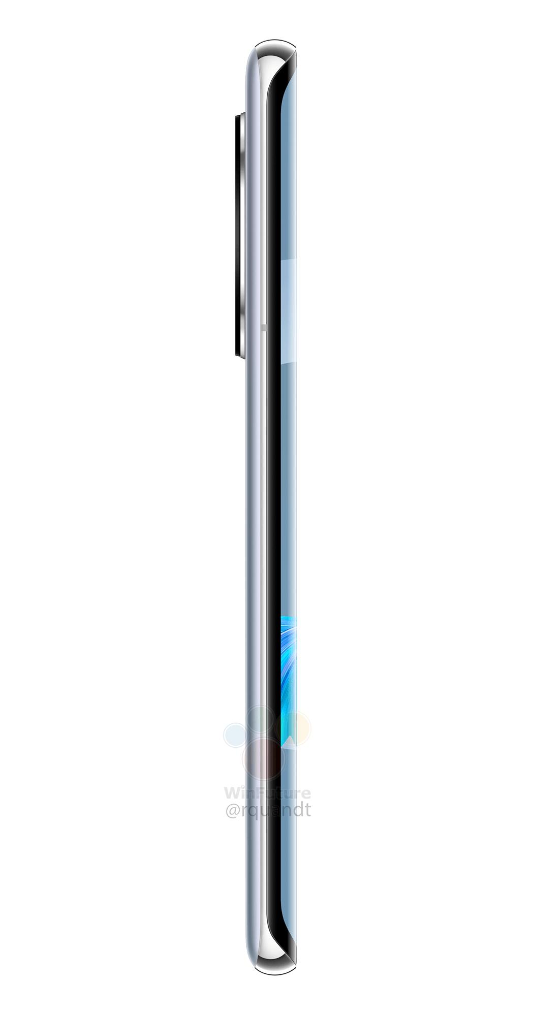 Huawei-Mate-40-Pro-1602925283-0-0-2
