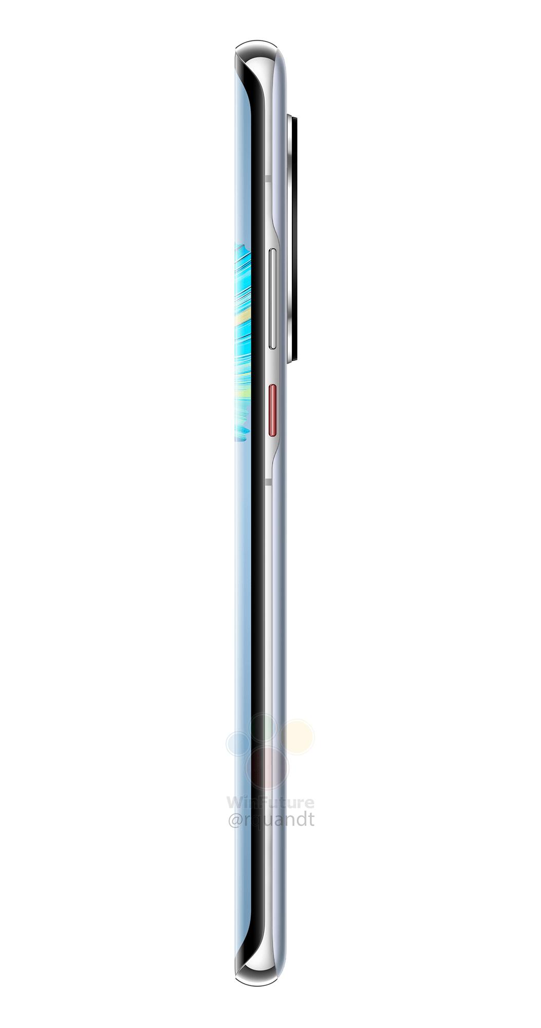 Huawei-Mate-40-Pro-1602925292-0-0-1