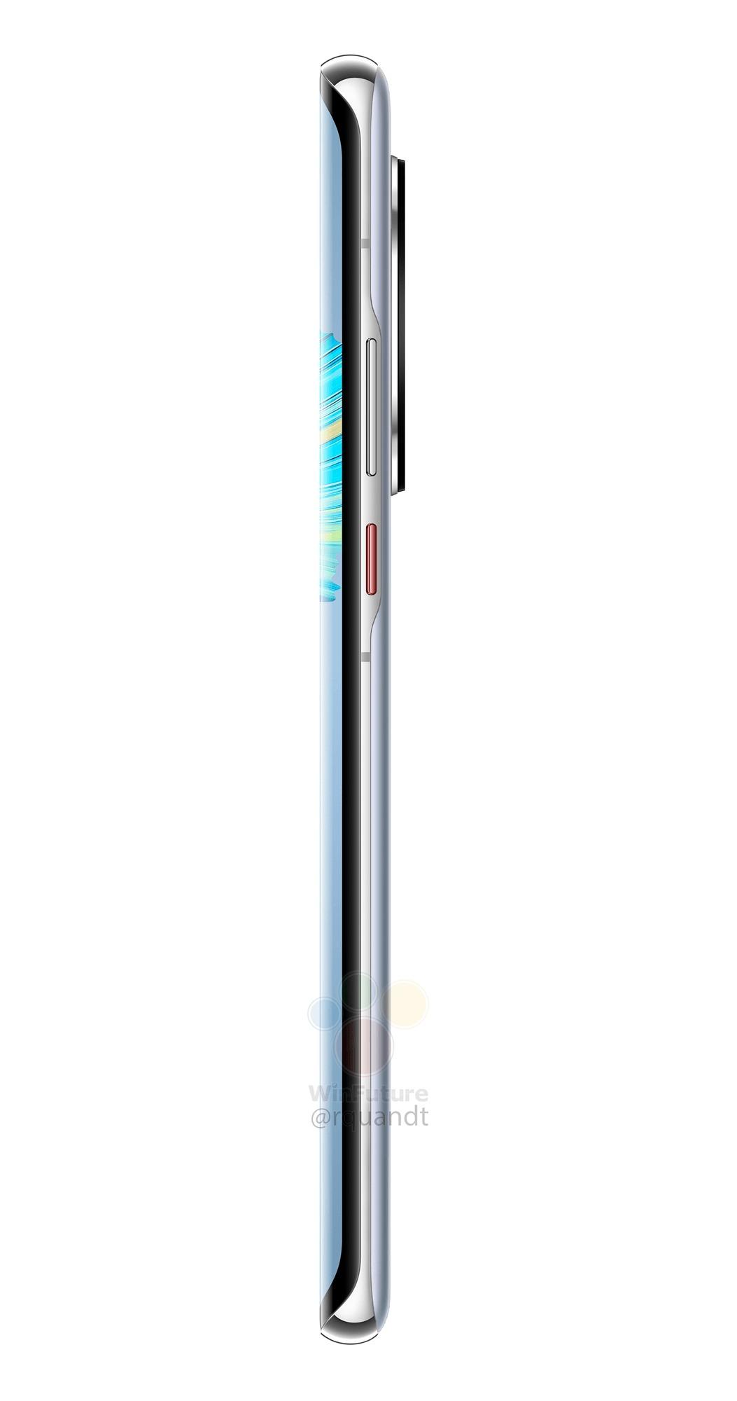Huawei-Mate-40-Pro-1602925292-0-0