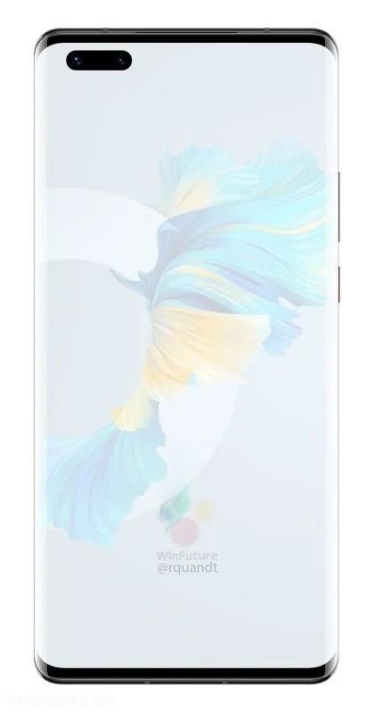 Huawei-Mate-40-Pro-1602925301-0-11