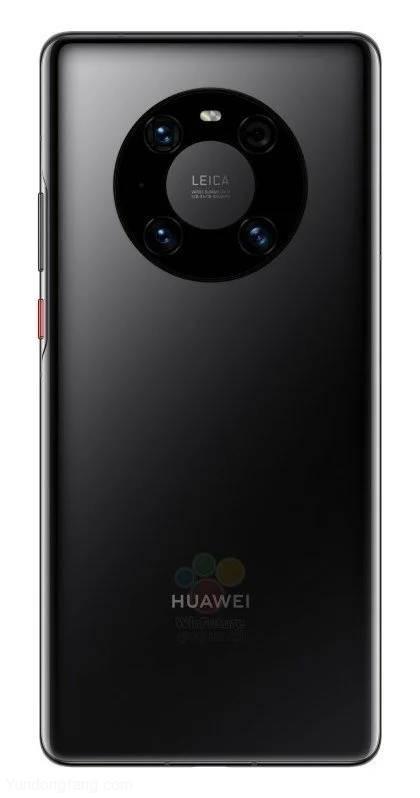 Huawei-Mate-40-Pro-1602925313-0-11-1