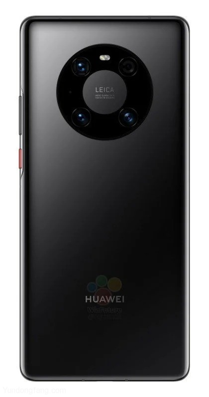 Huawei-Mate-40-Pro-1602925313-0-11