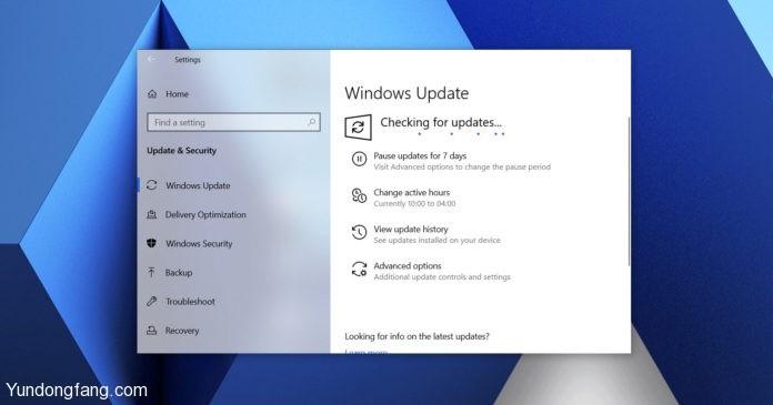 New-Windows-10-October-2020-Update-696x365-1