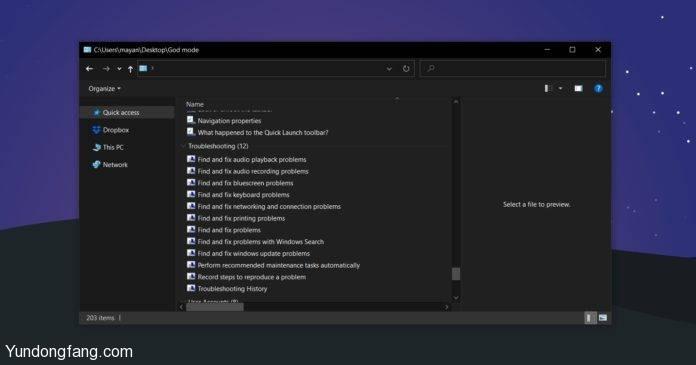 Windows-10-God-Mode-1-696x365-1