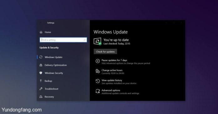 Windows-10-October-2020-Update-1-696x365-1