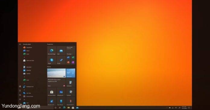 Windows-10-future-preview-builds-696x365-1