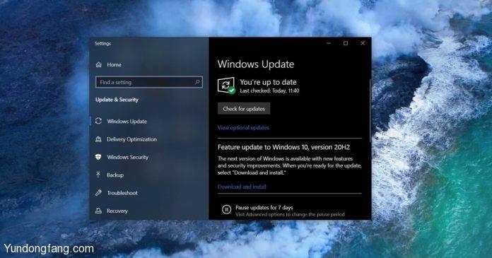 Windows-10-update-blockers-696x365-1