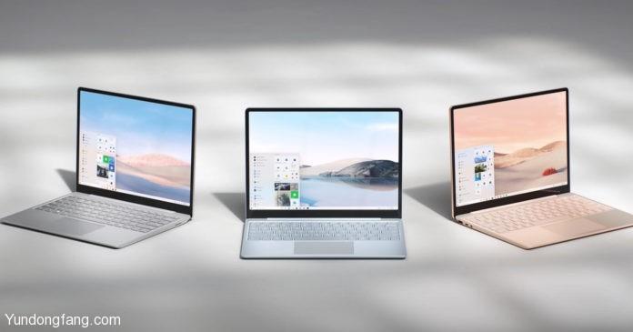 Windows-10-update-frustrating-bug-696x365-1