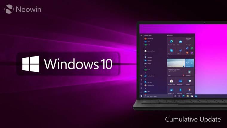 1603998546_windows_10_cumulative_udpate_1_story