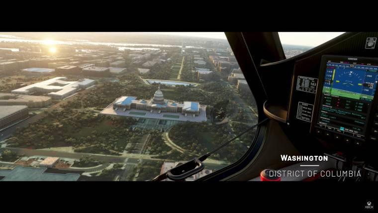 1606240120_flight_simulator_world_update_story