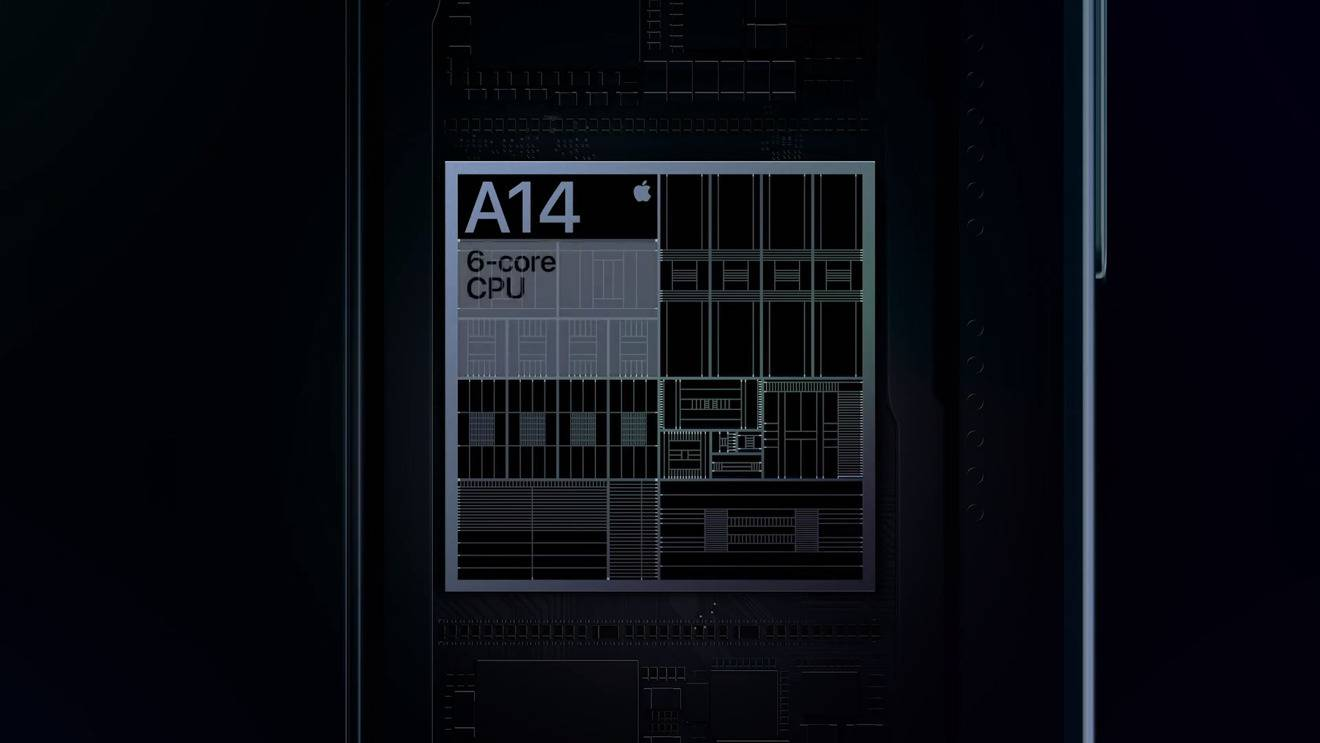 38901-74275-201118-A14-xl