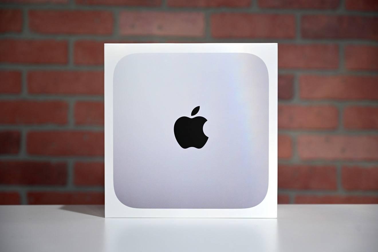 38967-74495-Mac-mini-Box-xl