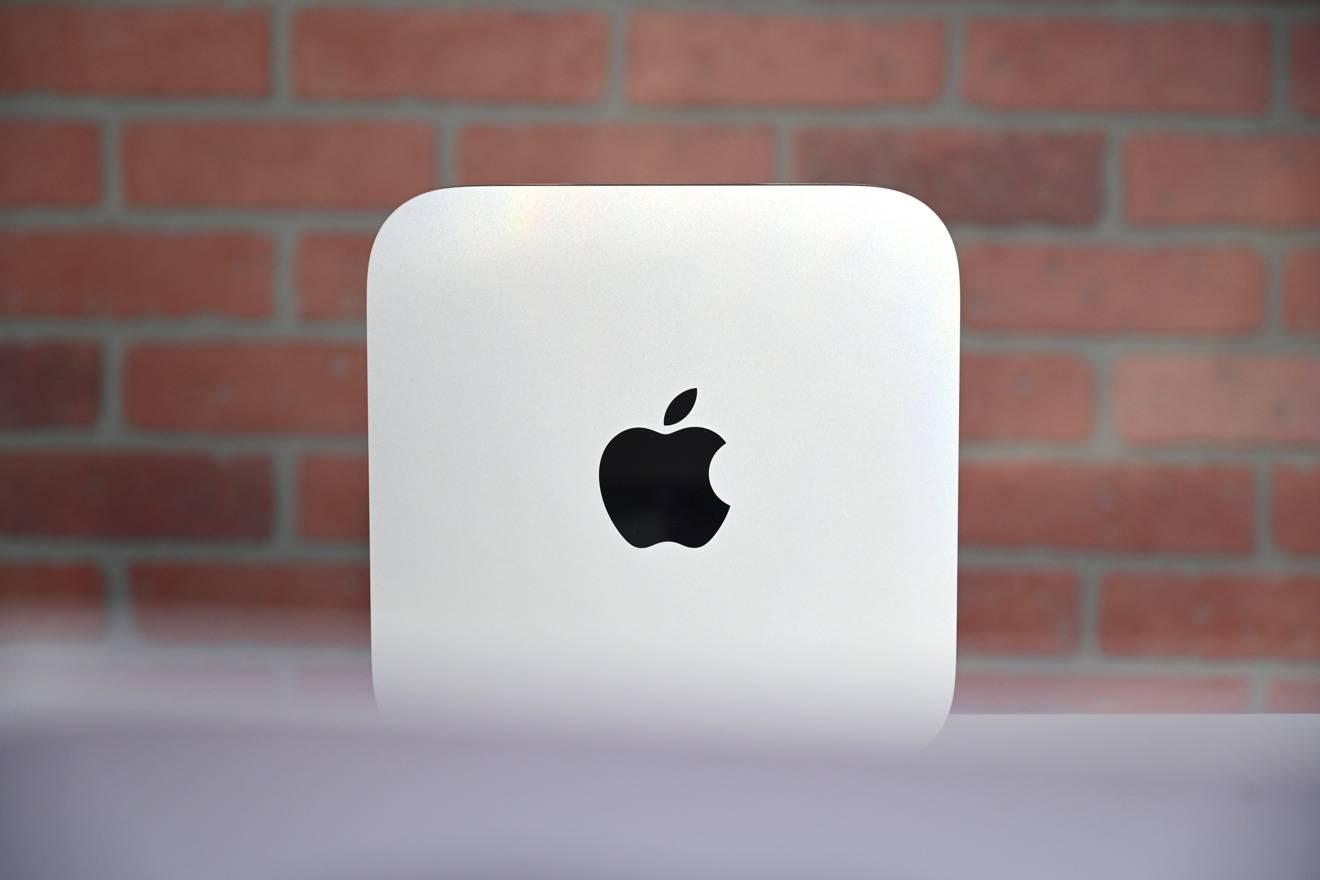 38967-74497-Mac-mini-Obscurred-xl