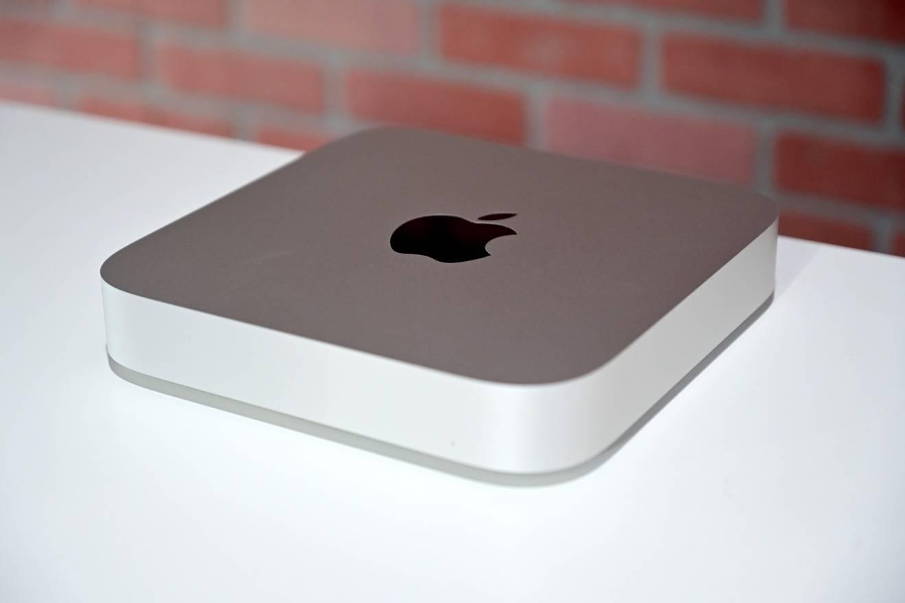 38967-74499-Mac-mini-Profie-xl