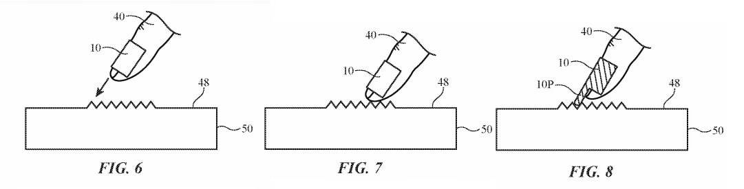38992-74482-apple-patents-fingertip-object-sensor-xl