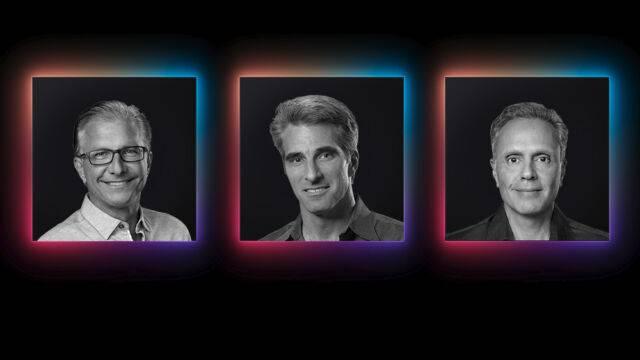 Apple-M1-interview-heads-640x360-1
