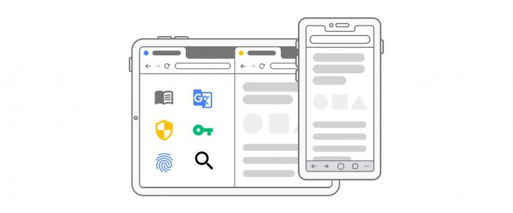 Chrome-Extensions-iOS-740x308-1
