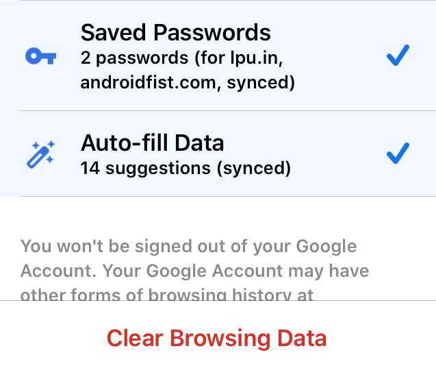 Chrome-iOS-Clear-Saved-Passwords-and-Autofill-Data-1