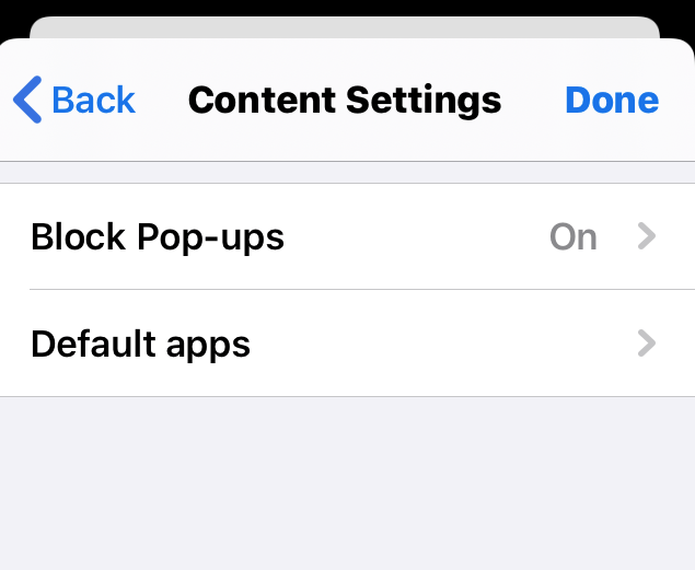 Content-Settings-in-Chrome-iPhone