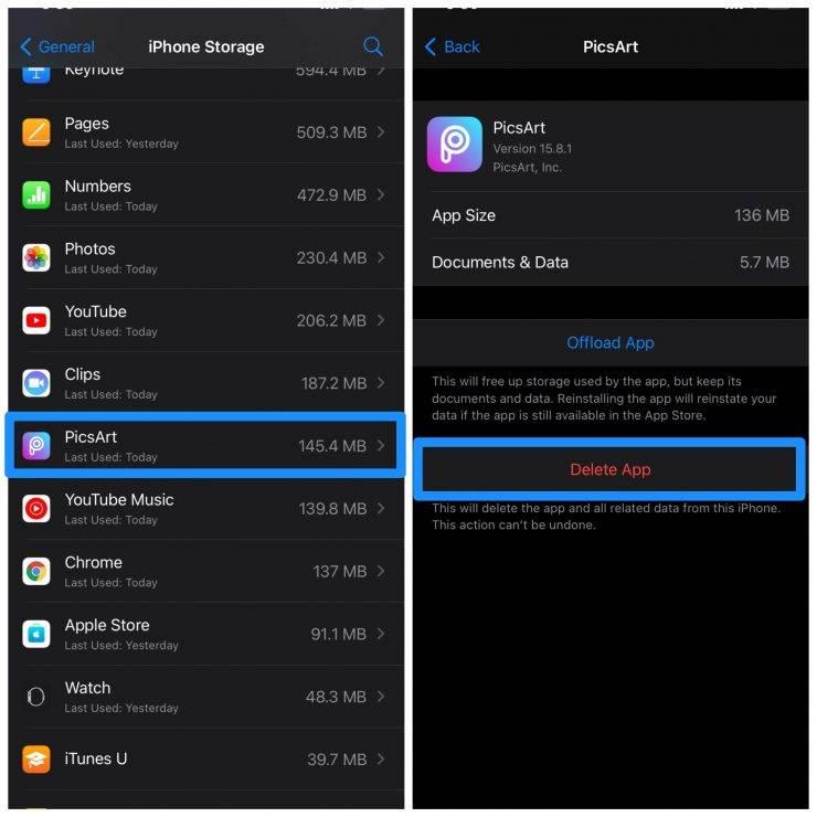 Delete_App_on_iPhone-740x740-1