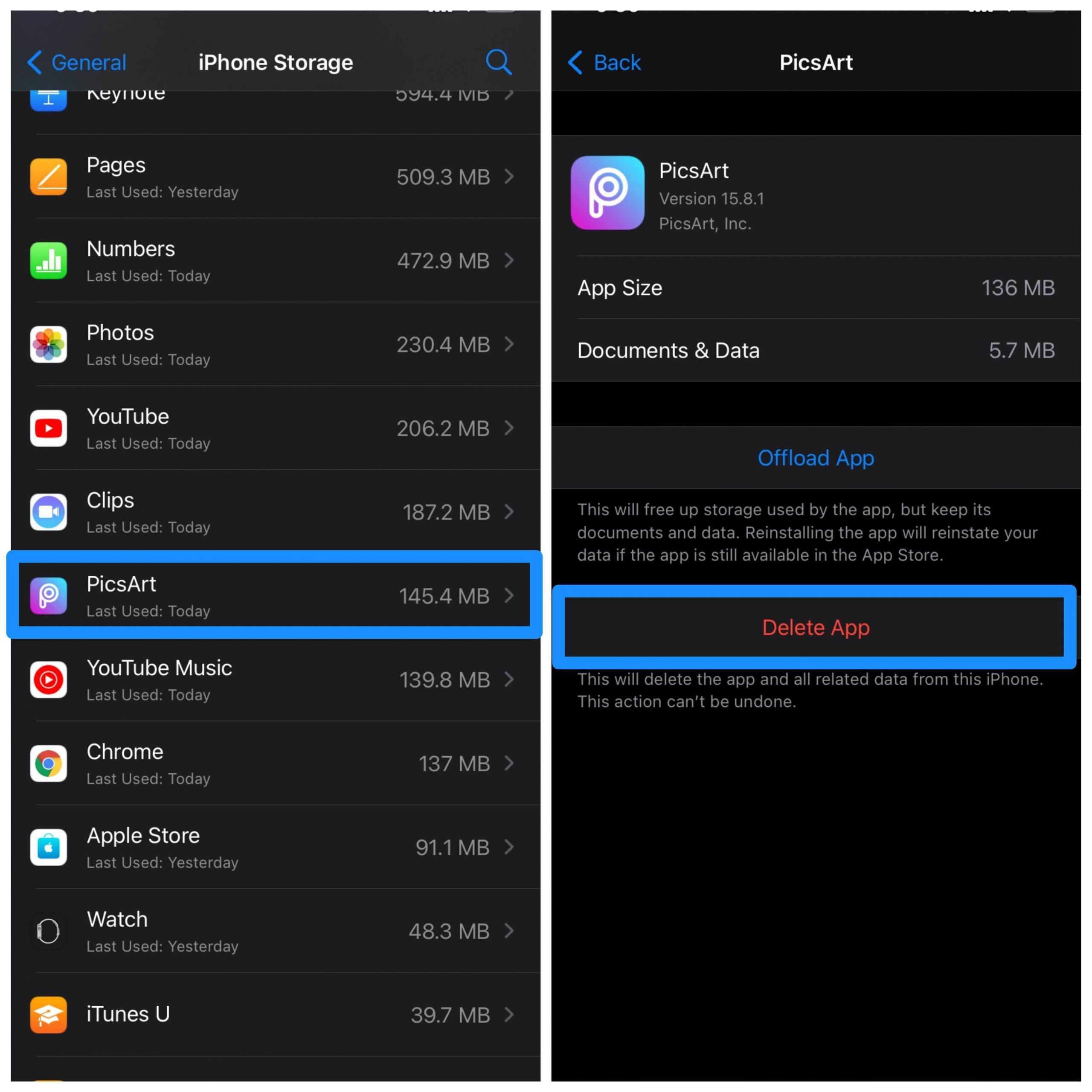 Delete_App_on_iPhone-scaled-2