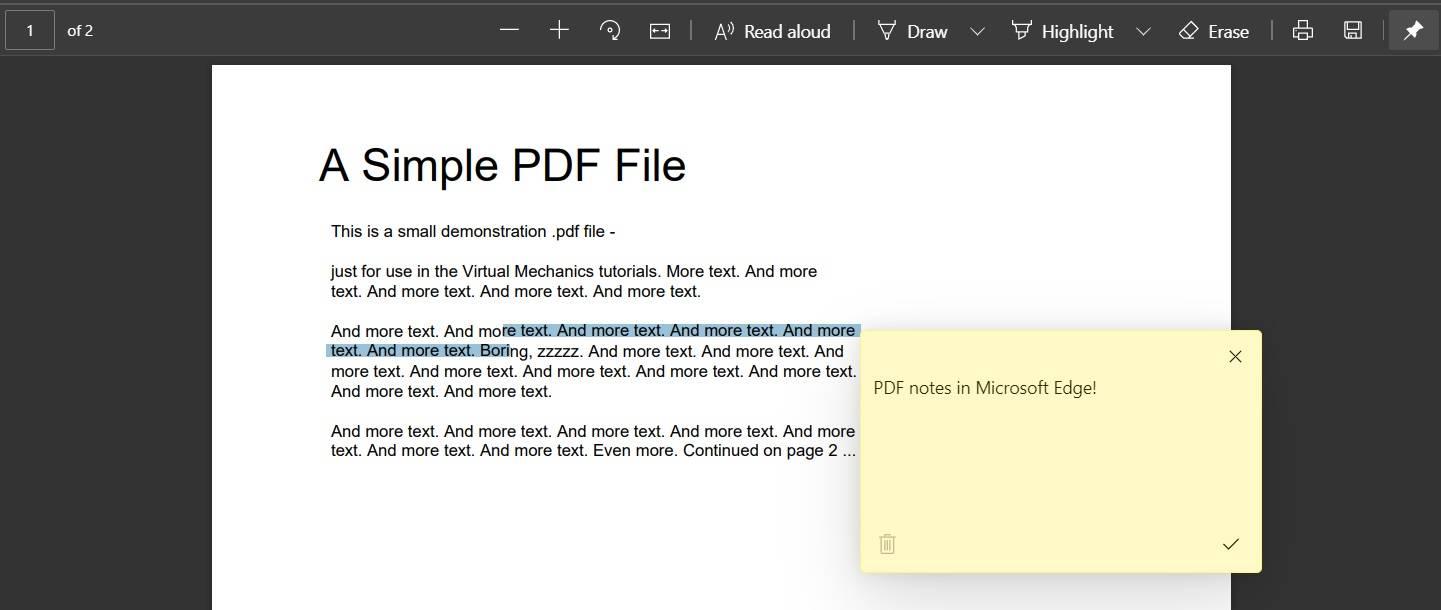 Edge-PDF-notes