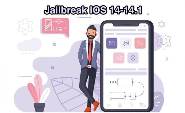 Jailbreak_iOS_14-14_1-740x454-1