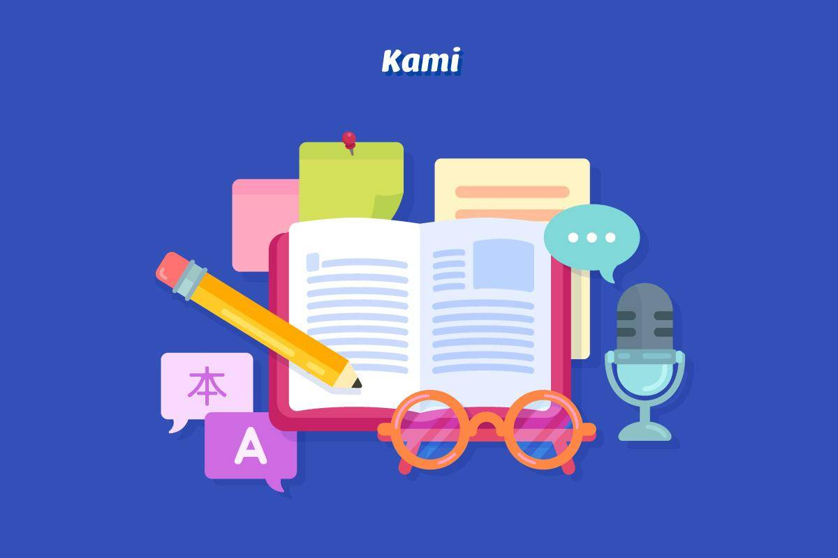 Kami-extension-featured-image