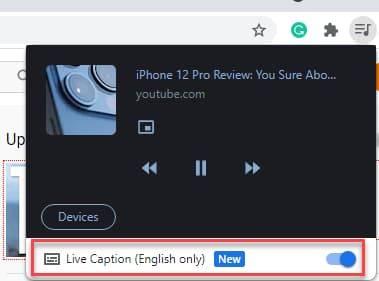 Live-Caption-control-in-Global-Media-Controls-UI-Chrome