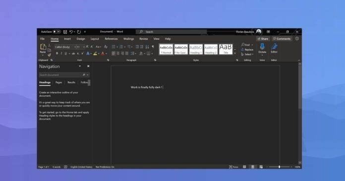 MS-Word-for-Windows-10-696x365-1