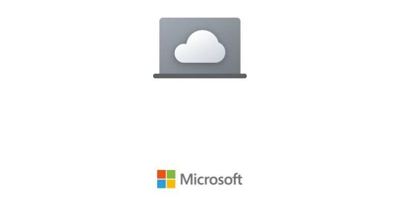 Microsoft Cloudpc