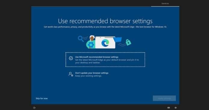 Microsoft-Edge-advert-in-Windows-10-696x365-1