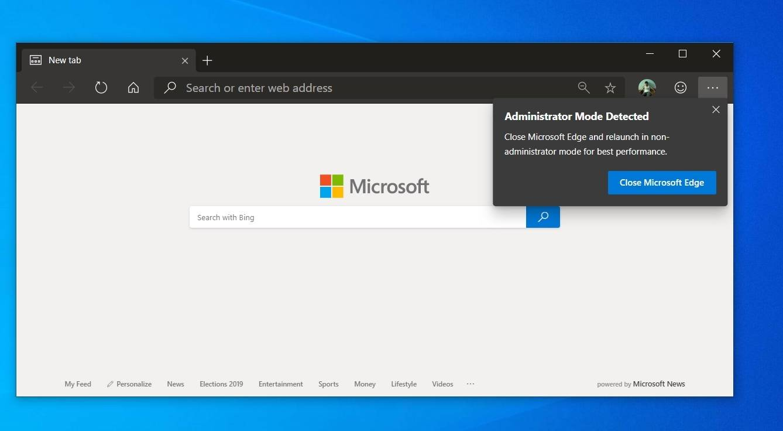 Microsoft-Edge-elevated-mode