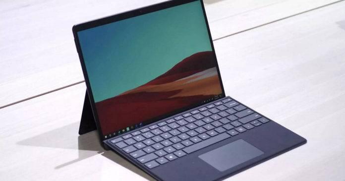 Microsoft-Surface-Pro-X-696x365-1