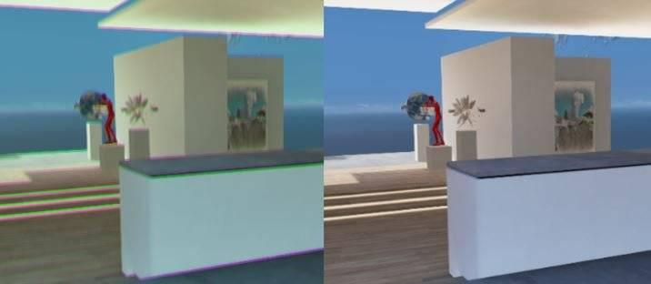 Microsoft-VR-platform