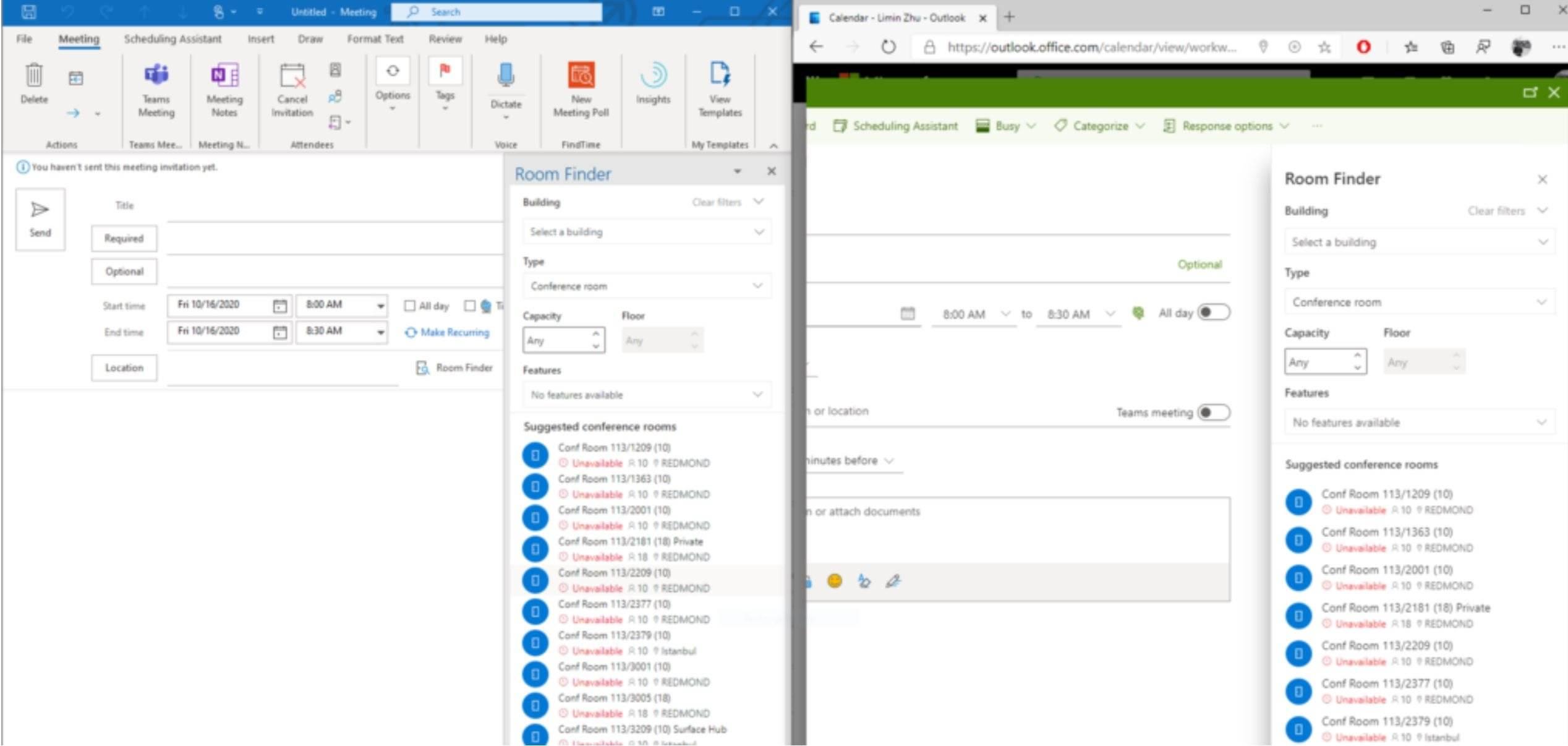 Microsoft-WebView2